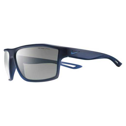 EV0940-400: Nike Legend Sunglasses